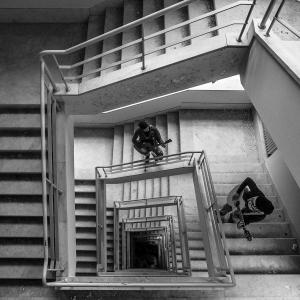 men-in-the-van-foto-by-antonella-catalano-16